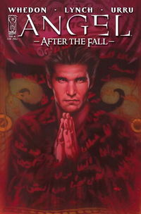 Angel_After_The_Fall_Issue1.jpg