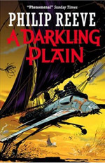 a-darkling-plain.jpg