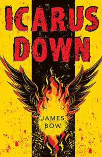 icarus-down-cover-200px.jpg