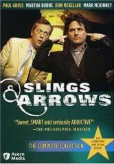 slings-and-arrows.jpg