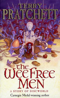 The Wee Free Men Wee_free_men